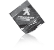 PEUGEOT SERVICE QUALITY AWARDS